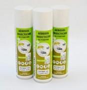 Détergent désinfectant bactéricide et virucide bidon 5 litres -  Bactéricide, levuricide, action virucide norme EN 14476