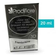 Détergent désinfectant surodorant - Contenance : 250 ml