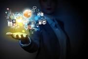 Développement application web sur mesure - Développement d'application adapté à votre métier (PHP ou autre) - Hébergement
