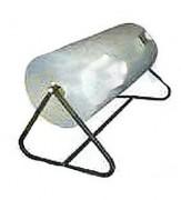 Dévidoir pour rouleaux absorbants - Large : 101.6 cm