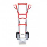 Diable aluminium brasseur - Capacité : 300 kg