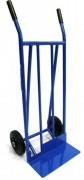 Diable de manutention pour électroménager - Capacité de charge : 150 kg