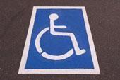 Diagnostic accessibilité des bâtiments publics