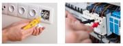 Diagnostic installation électrique - Assurez-vous du niveau de sécurité de votre habitation.