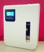 diffuseur de parfum lectrique diffuseur lectrique brume de parfum. Black Bedroom Furniture Sets. Home Design Ideas