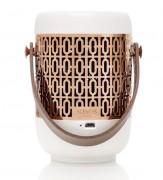 Diffuseur de parfum intérieur - Diffusion : sèche à froid, diffusion saine et sécurisée