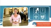 Diffusion vidéo internet pour entreprise - Vidéo d'entreprise