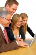 Direction commerciale en temps partagé - Flexibilité et réactivité pour PME