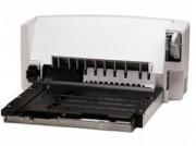 Dispositif d'impression pour imprimante HP