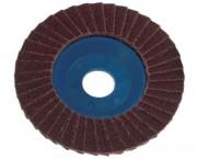 Disque à lamelles - Diamètre : 110 mm