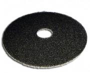 Disque abrasif de décapage sol - Monobrosse jusqu'à 250 tours/minute