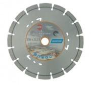 Disque coupe à sec - Diamètre : 230 mm
