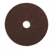 Disque de décapage - Diamètre des disques : 432