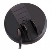 Disque pour détecteur métaux - Dim.: 11 cm