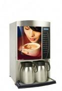 Distributeur à café de grande capacité - Puissance (w) : 9675