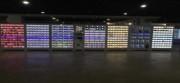 Distributeur à casier avec centrale de paiement - Modèle compatible avec les distributeurs automatiques