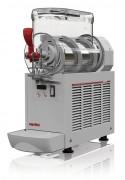 Distributeur à granité - Capacité :  de 3 à 2 x 15 L - Voltage : 230V/1/50Hz