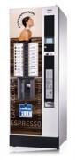 Distributeur automatique à 700 capsules - Autonomie de 700 gobelets - Dépôt gratuit