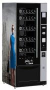 Distributeur automatique de boisson fraîche - Froid positif : -1 / 7 °C