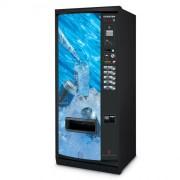 Distributeur automatique de boissons fraîches Palma B - - Boissons accessibles 24h/24, 7 jours sur 7 - Simple à utiliser