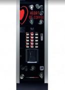Distributeur automatique de boissons chaudes - 15 sélections directes de boissons gourmandes