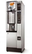 Distributeur automatique de café 500 gobelets