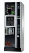 Distributeur automatique écran tactile - Boissons chaudes - autonomie de 650 gobelets