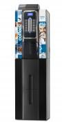 Distributeur automatique Necta - Boissons chaudes - Autonomie de 200 gobelets
