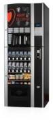 Distributeur automatique snack - Largeur x Profondeur x Hauteur (mm) 720 x 833 x 1892