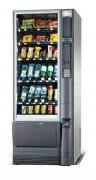 Distributeur boisson fraiche 6 plateaux - De 40 à 150 personnes - 36 sélections