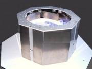 Distributeur bol vibrant centrifuge - Jusqu'à 1000 pièces/minute