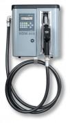 Distributeur carburant eco box avec gestion intégré - HDM 60 eco box et HDM 80 eco box