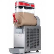 Distributeur de boisson froide - Carrosserie en acier inox - Capacité : 1x6 - 2x6 ou 3x6 L