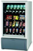 Distributeur de confiserie automatique - Personnalisable - 21 à plus de 110 choix