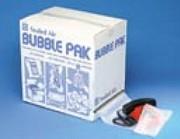 Distributeur de film bulles - Longueur du rouleau (m) : 50