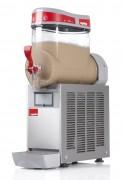 Distributeur de granité 6 à 15 Litres - Capacité (L) : 6 - 10 -15