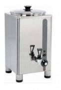 Distributeur de lait - Capacité cuve : 6 litres - Puissance : 1300 W