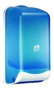 Distributeur de papier hygiénique Lotus Pack - Lotus - Bleu