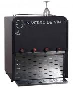 Distributeur de vin 20 Litres - Capacité maximale : 20 Litres