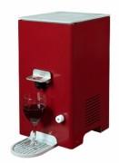 Distributeur de vin réfrigéré - Capacité maximale : 5 Litres