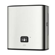 Distributeur Enmotion électronique - H1 - Système de rouleaux d'essuie-mains