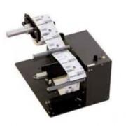 Distributeur étiquette automatique - Automatique - Fiable