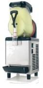 Machines à granités - 1, 2 ou 3 cuves de 5L