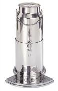 Distributeur lait froid - Dimensions : 29x31x47 cm - contenance 5L