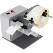 Distributeur semi-automatique d'étiquettes adhésives 100L - Distributeur d'étiquettes semi-automatique 100L