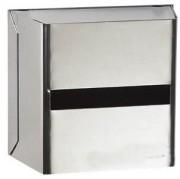 Distributeurs de sachets périodiques amovible - 51233-51234