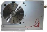Diviseur à Frein hydraulique - Gamme complète de plateau