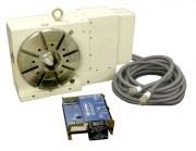 Diviseur numérique diamètre 320 - Vitesse de rotation maximum : 16 T/mn