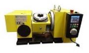 Diviseur pneumatique - Division constante à chaque impulsion pneumatique ou électrique