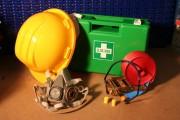 Document unique d'évaluation des risques - Evaluer et identifier les risques professionnels